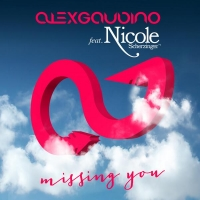 Alex Gaudino feat. Nicole Scherzinger - Missing You (aus dem Hitfire Teaser)