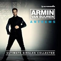 Armin van Buuren hat sein Best of Album