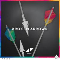 Videopremiere: Avicii feat. Zac Brown mit