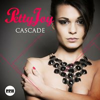 1. Song aus dem Hitfire Teaser: Petty Joy - Cascade