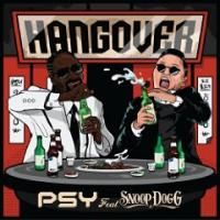 Videopremiere: PSY feat. Snoop Dogg mit