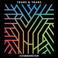 Videopremiere: Years & Years mit